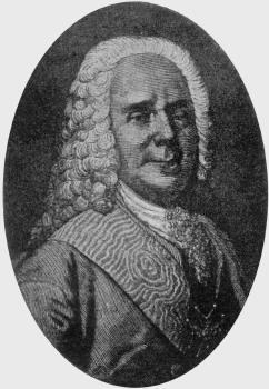 Иван францевичпавловський